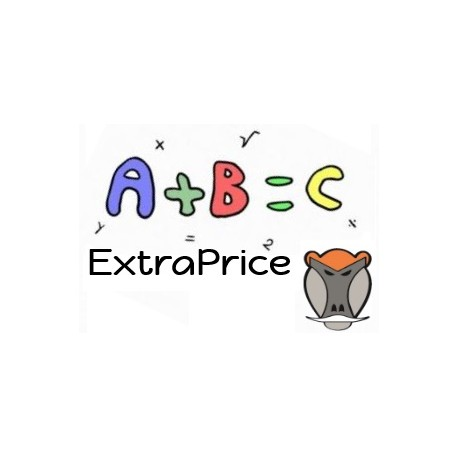 Extraprice Free Edition