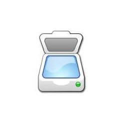 Scanner 3.7 - 10.0.*