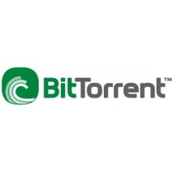 BitTorrent 3.6-3.7-3.8-3.9-4.0