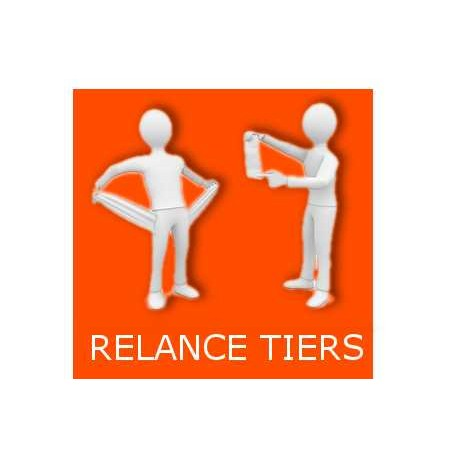 Relance tiers 1.0.5