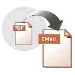 Auto Attach File 3.7-5.0