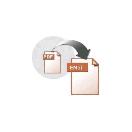 Auto Attach files 3.7-5.0