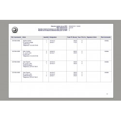 Consolidated deliveries 7.0.x