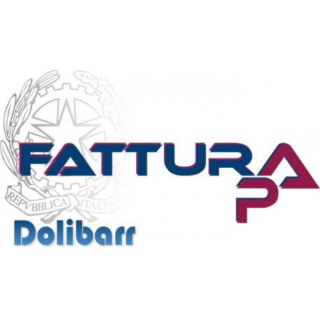 FatturePA