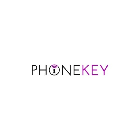 Phonekey