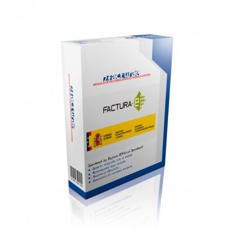 2Facturae 3.6