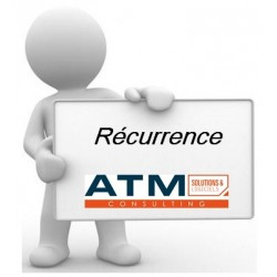 Recurrence 3.8 - 5.0