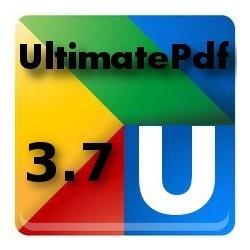 Ultimatepdf 3.5-3.7