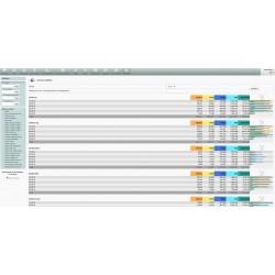 AWStats 3.6-3.7-3.8-3.9-4.0