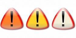 Alerte stock nul sur les propales, commandes, factures