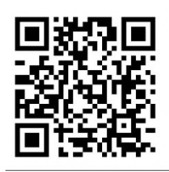 UltimateQRcode 3.7-3.8
