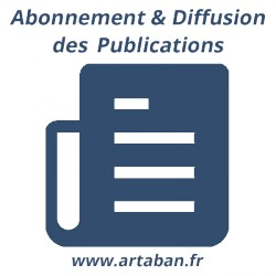 Abonnement et diffusion des publications