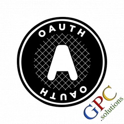 ZenFusion OAuth for Google