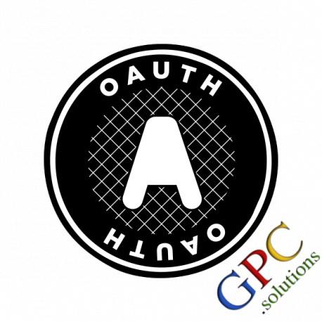 ZenFusion OAuth pour Google