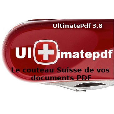 Ultimatepdf 3.8
