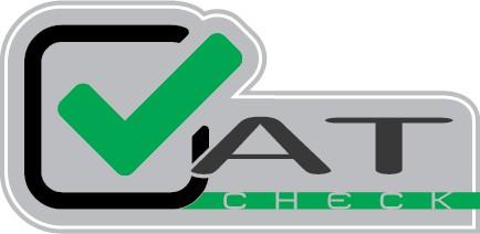VatCheck