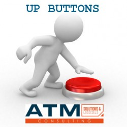 Up Buttons