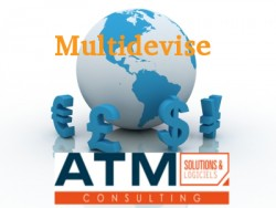 Multidevise