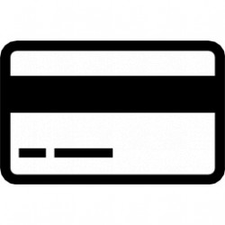 Telecollection y tarjeta de crédito