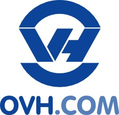 OVH (Import factures, SMS, Click2Dial...)