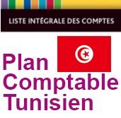Tunisian chart of accounts 3.6 - 5.0