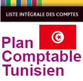 Plan comptable Tunisien 3.6 - 6.0