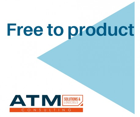 Free to product 3.8 - 5.0