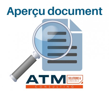 Aperçu document 3.8.0 - 4.0.x