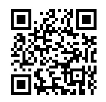 UltimateQRcode 3.9