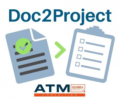 Doc2Project 3.7 - 4.0