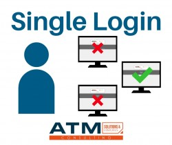 Single Login 3.8 - 4.0