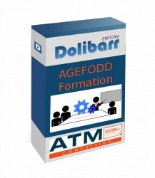 Agefodd - Full 3.9