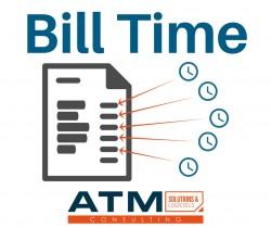 Bill time 3.8 - 5.0