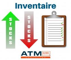 inventory 3.8 - 5.0