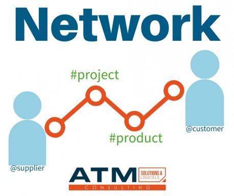 Network 3.8 - 5.0