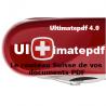 Ultimatepdf 4.0