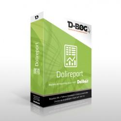 Dolireport