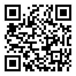 UltimateQRcode 4.0