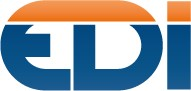 Dématérialisation de factures EDI (Échange de données informatisé)