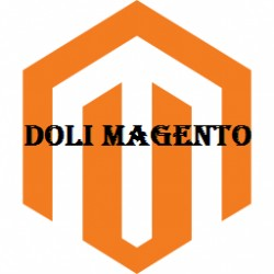 DoliMagento