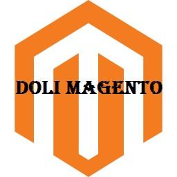 DoliMagento 3.1.x - 7.0.0
