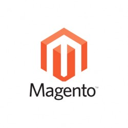 Magento Product Sync