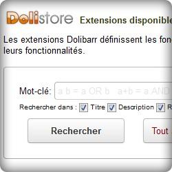 DolistoreFree 3.6.x - 4.0.x