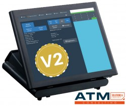 Easy Cash Desk V2 4.0 - 5.0