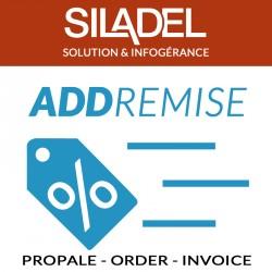 AddRemise 1.2 5.0.0