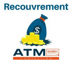 Bill recovery