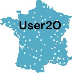 User2O 3.6.x - 8.0.x
