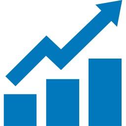 KPI - Indicateurs clés de performance (ICP)