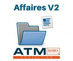 Affaires V2