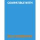 Multicompany compatible